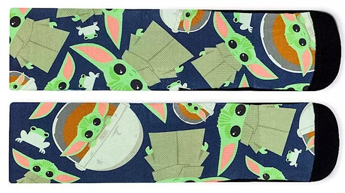 baby-yoda-socks-top