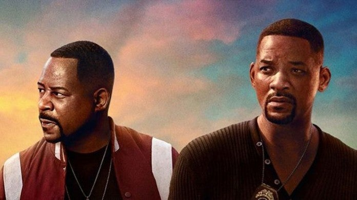 Bad Boys 3 For Life Reviews
