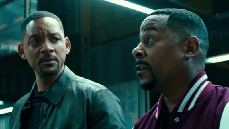 Bad Boys 3 For Life Spoilers Ending Cameos Deaths