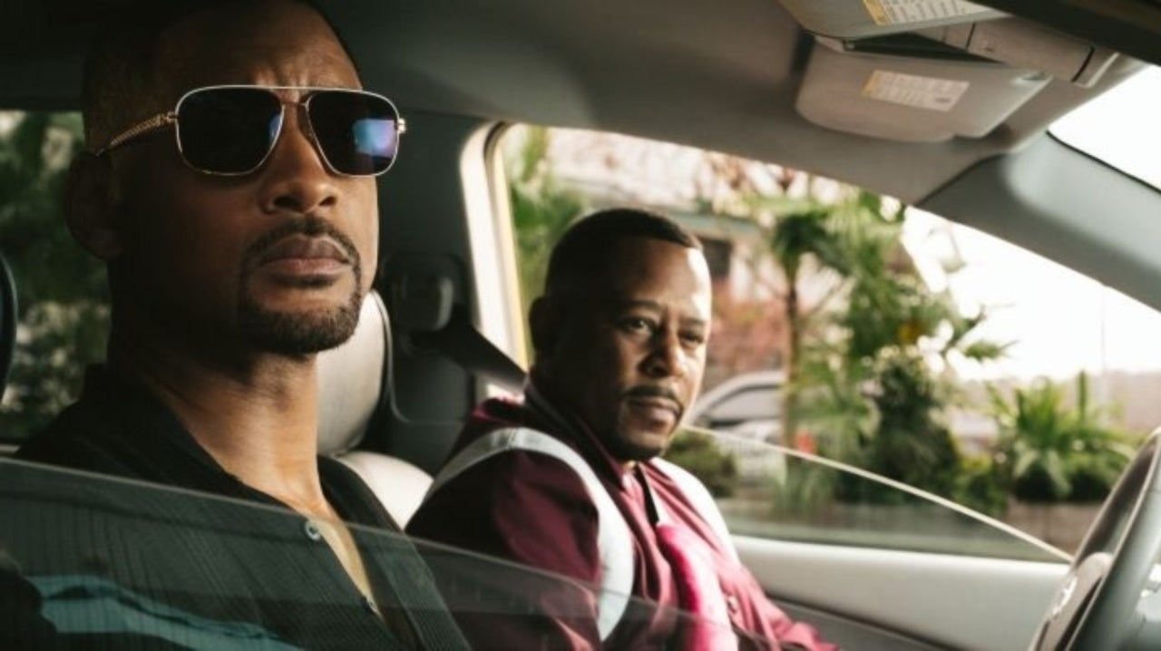 Bad Boys For Life Tops Box Office Again In Second Weekend