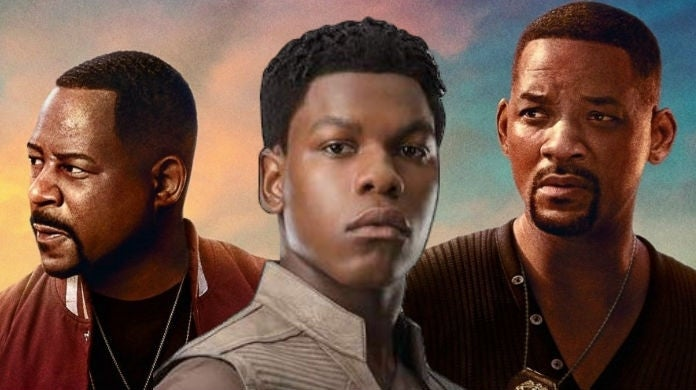 bad-boys-john-boyega