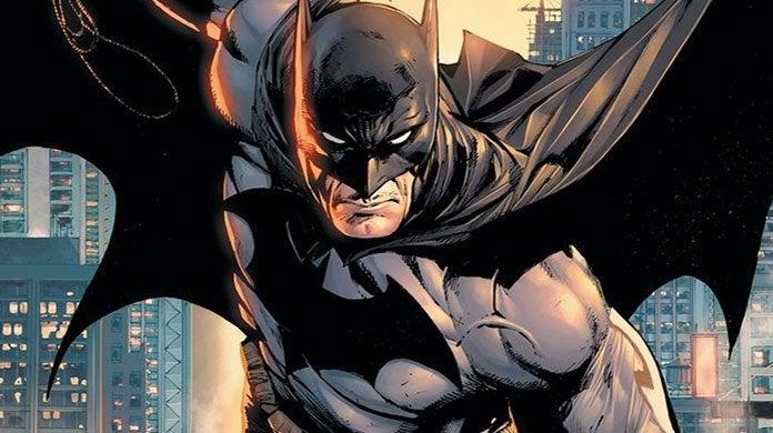 batman 86 header