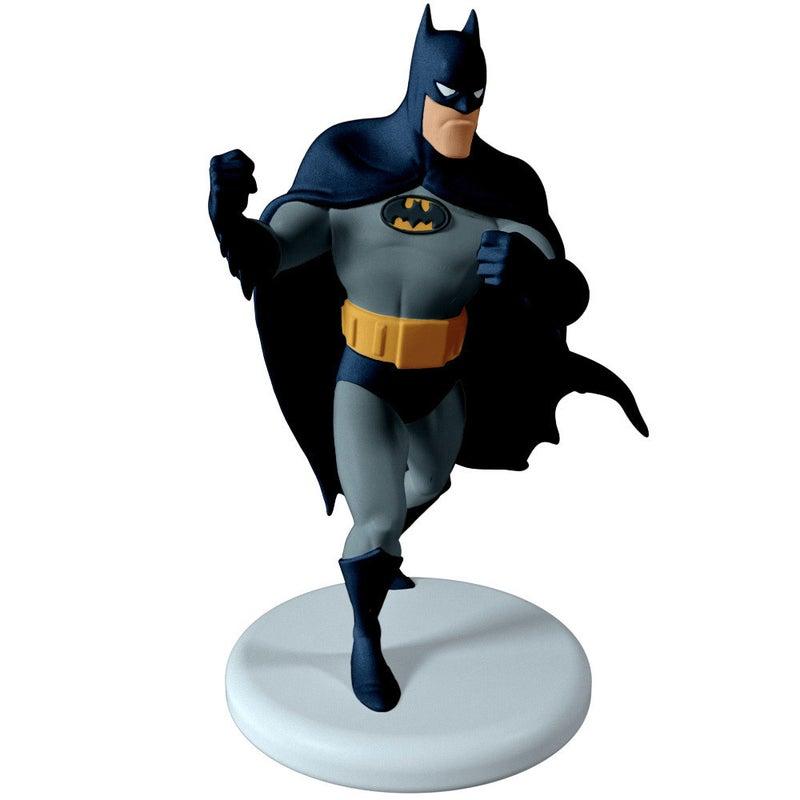 Batman miniature