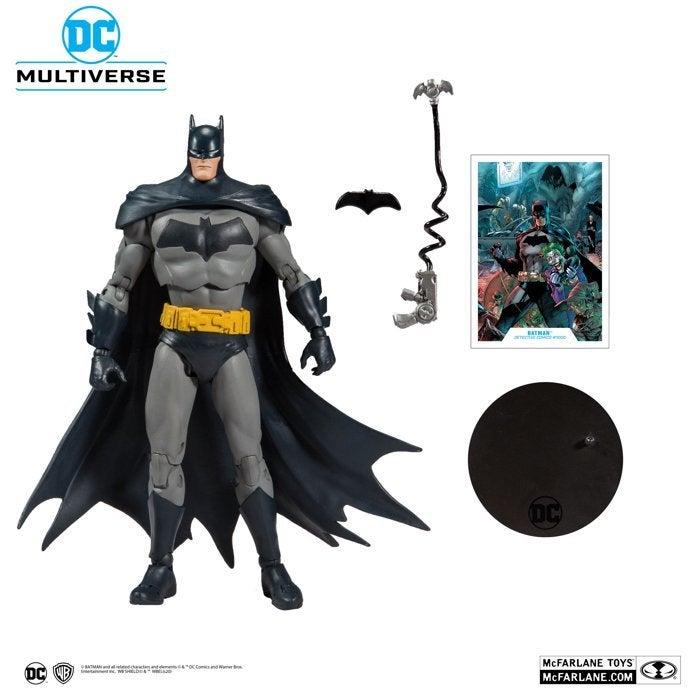 Batman(Modern)_All