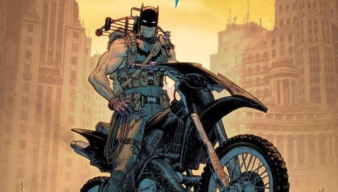 batman-zero-year
