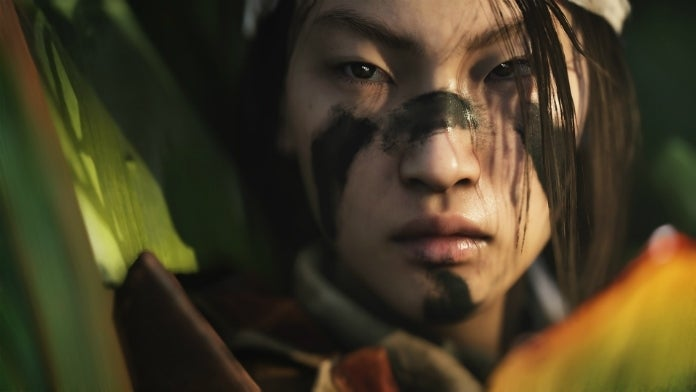 battlefield v chapter 6 into the jungle cropped hed