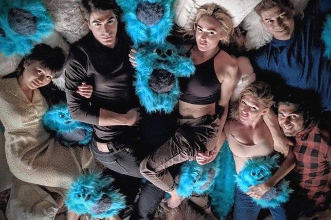 beebo-bed-legends-of-tomorrow-season-6