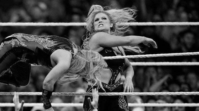 Beth-Phoenix-WWE-Royal-Rumble