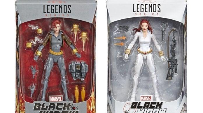 black-widow-comics-marvel-legends