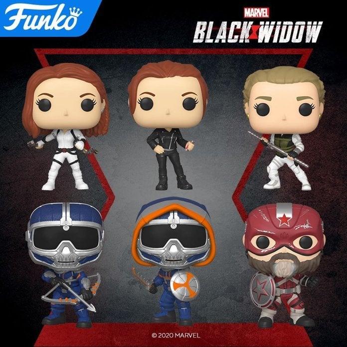black-widow-funko-pops