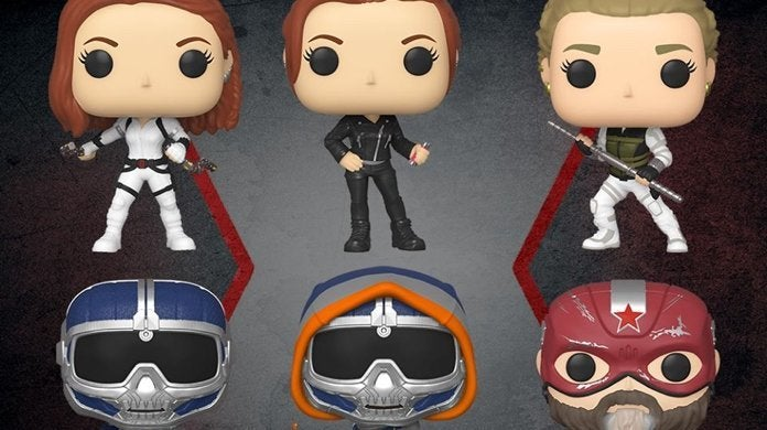 black-widow-funko-pops-top