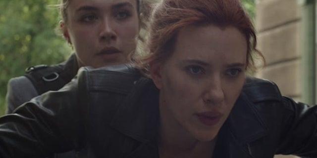 Black-Widow-New-Photo-Sister-Header