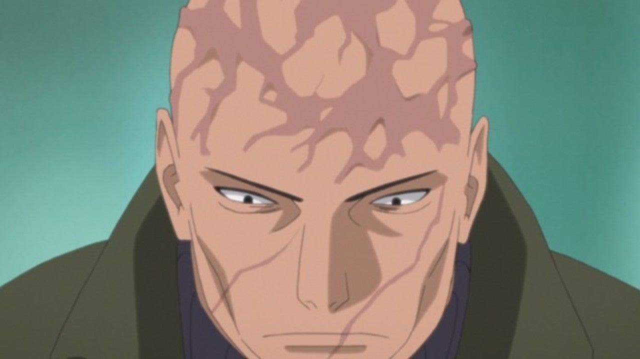 Boruto Raises Startling Torture Question About Naruto