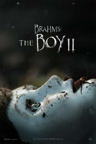 brahms_the_boy_ii_default2