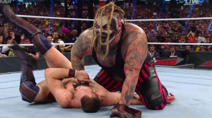 Bray-Wyatt-Daniel-Bryan-Royal-Rumble