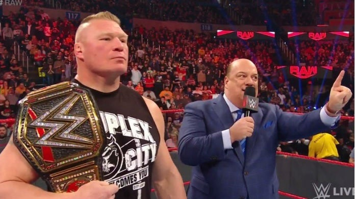 Brock-Lesnar-Paul-Heyman
