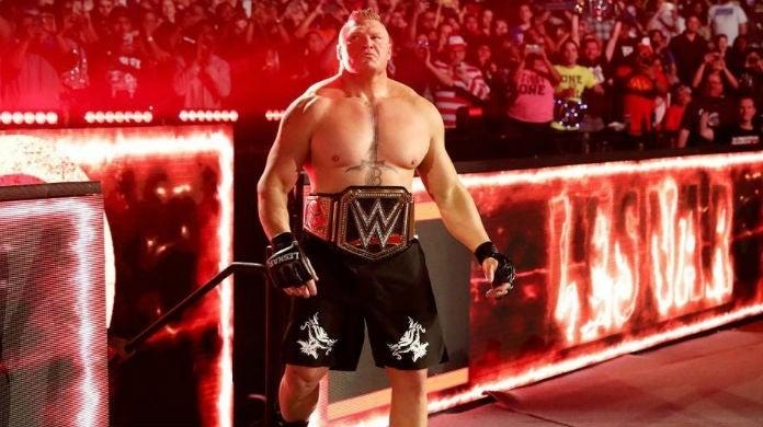 Brock-Lesnar-WWE-Royal Rumble