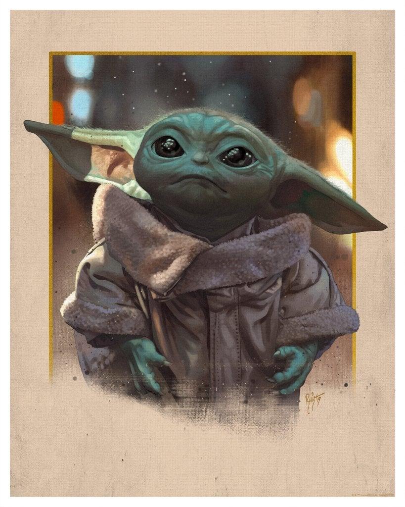Burgos-Baby-Yoda-WEB_1024x1024