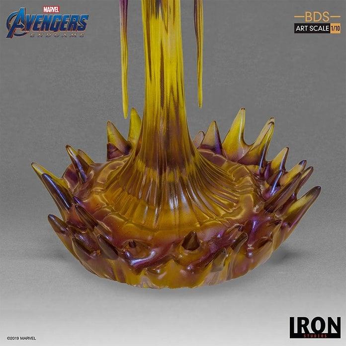 Captain-Marvel-Avengers-Endgame-Iron-Studios-Statue-10