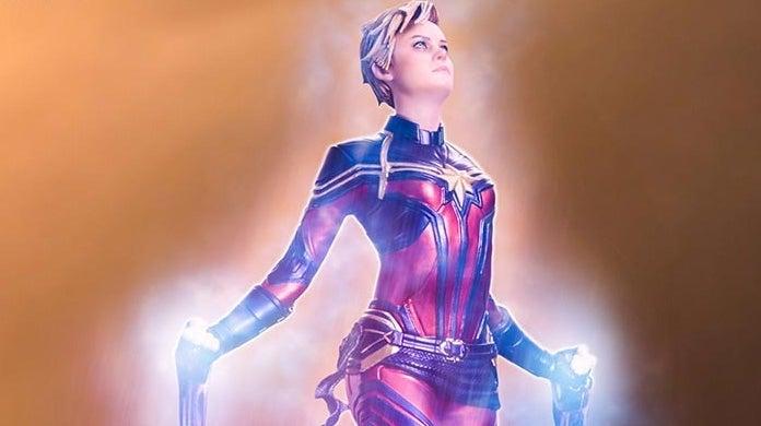 Captain-Marvel-Avengers-Endgame-Iron-Studios-Statue-Header