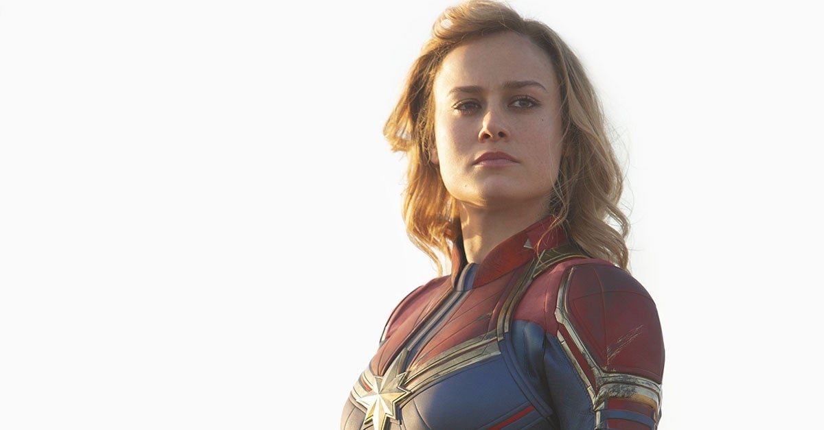 captain-marvel_Y0Kfpy-1200x627
