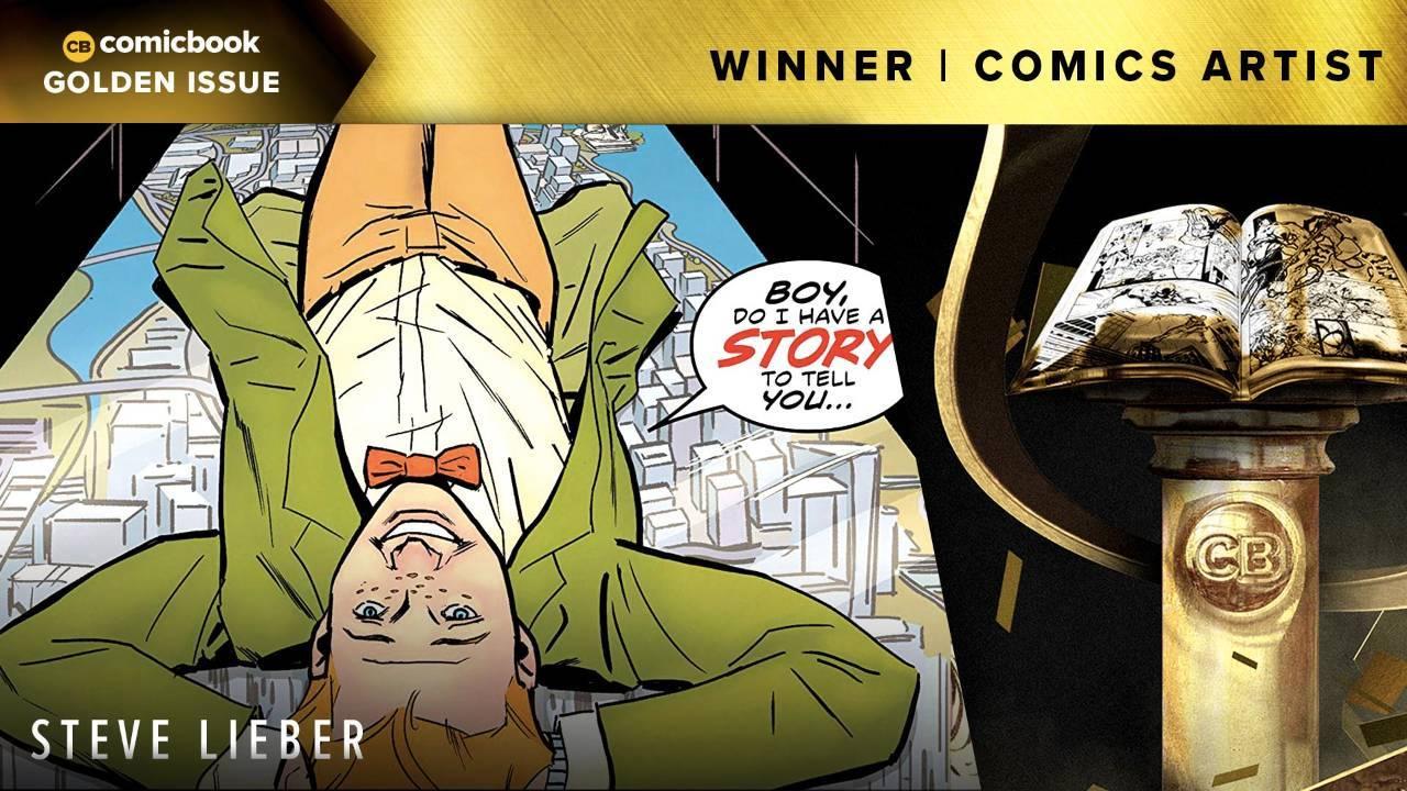 CB-Nominees-Golden-Issue-2018-Winner-Best-Comics-Artist
