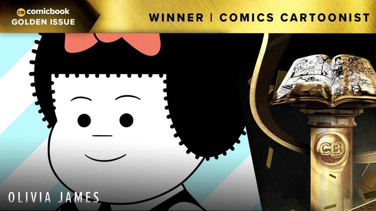 CB-Nominees-Golden-Issue-2018-Winner-Best-Comics-Cartoonist