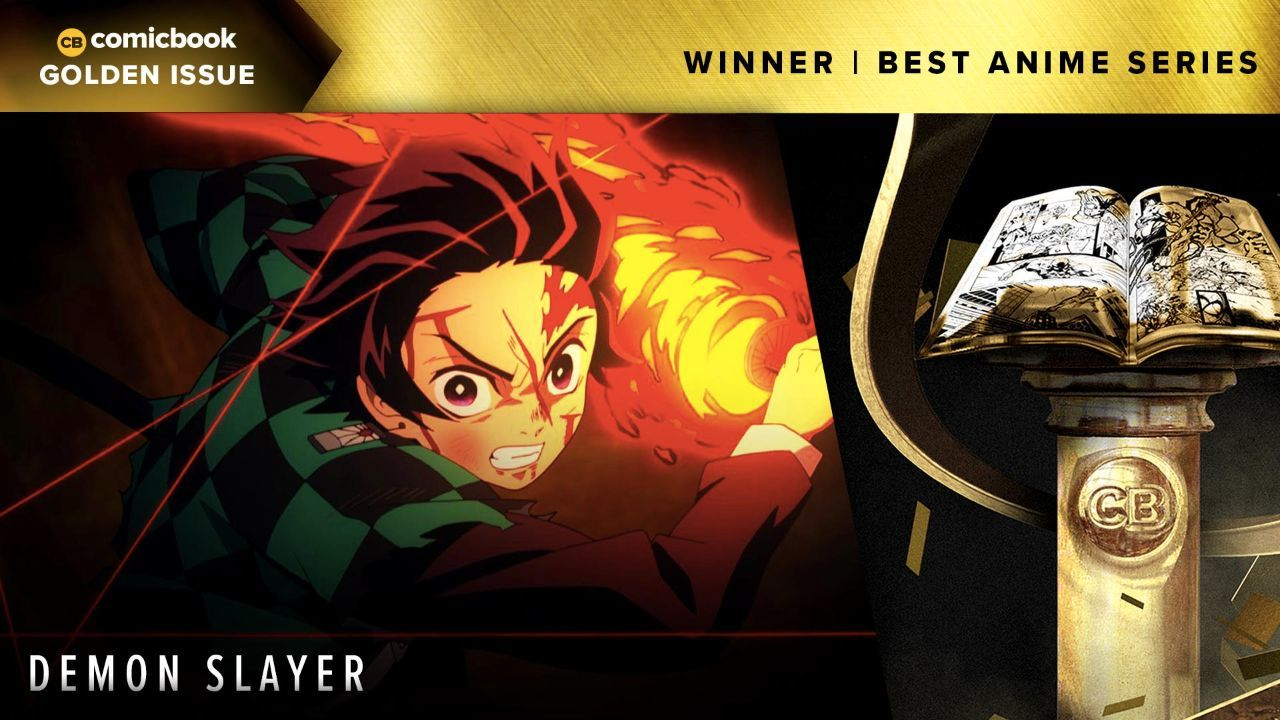 CB-Nominees-Golden-Issue-2018-Winner-Best-Continuing-Anime-Series