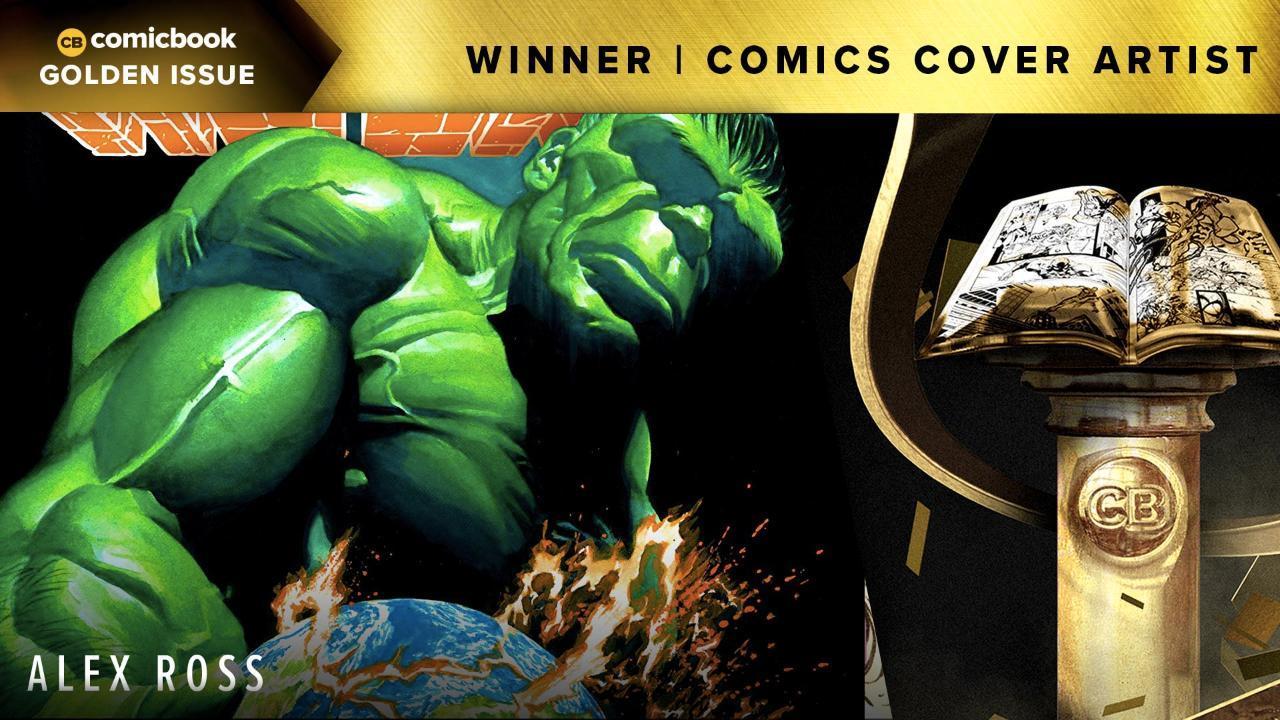 CB-Nominees-Golden-Issue-2018-Winner-Best-Cover-Artist