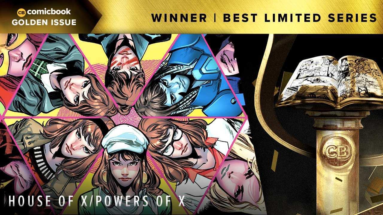 CB-Nominees-Golden-Issue-2018-Winner-Best-Limited-Series