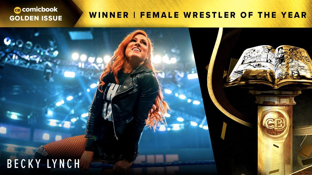 CB-Nominees-Golden-Issue-2018-Winner-Female-Wrestler-of-the-Year