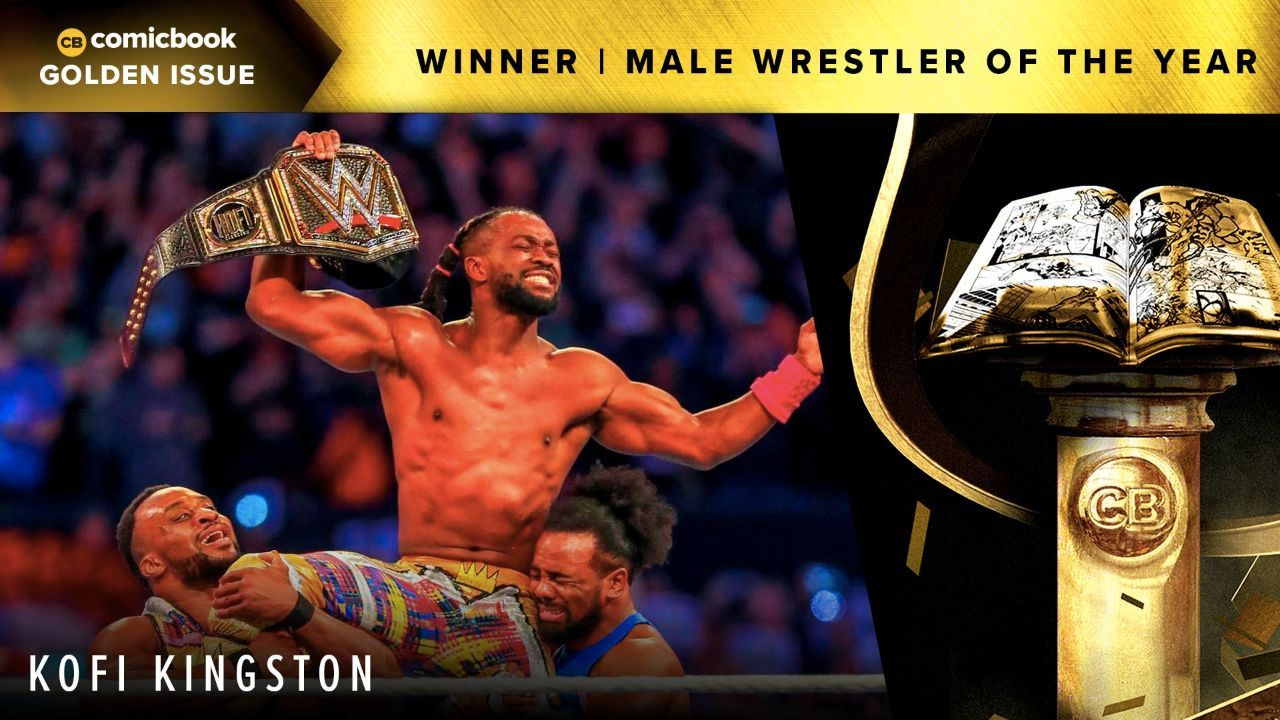 CB-Nominees-Golden-Issue-2018-Winner-Male-Wrestler-of-the-Year