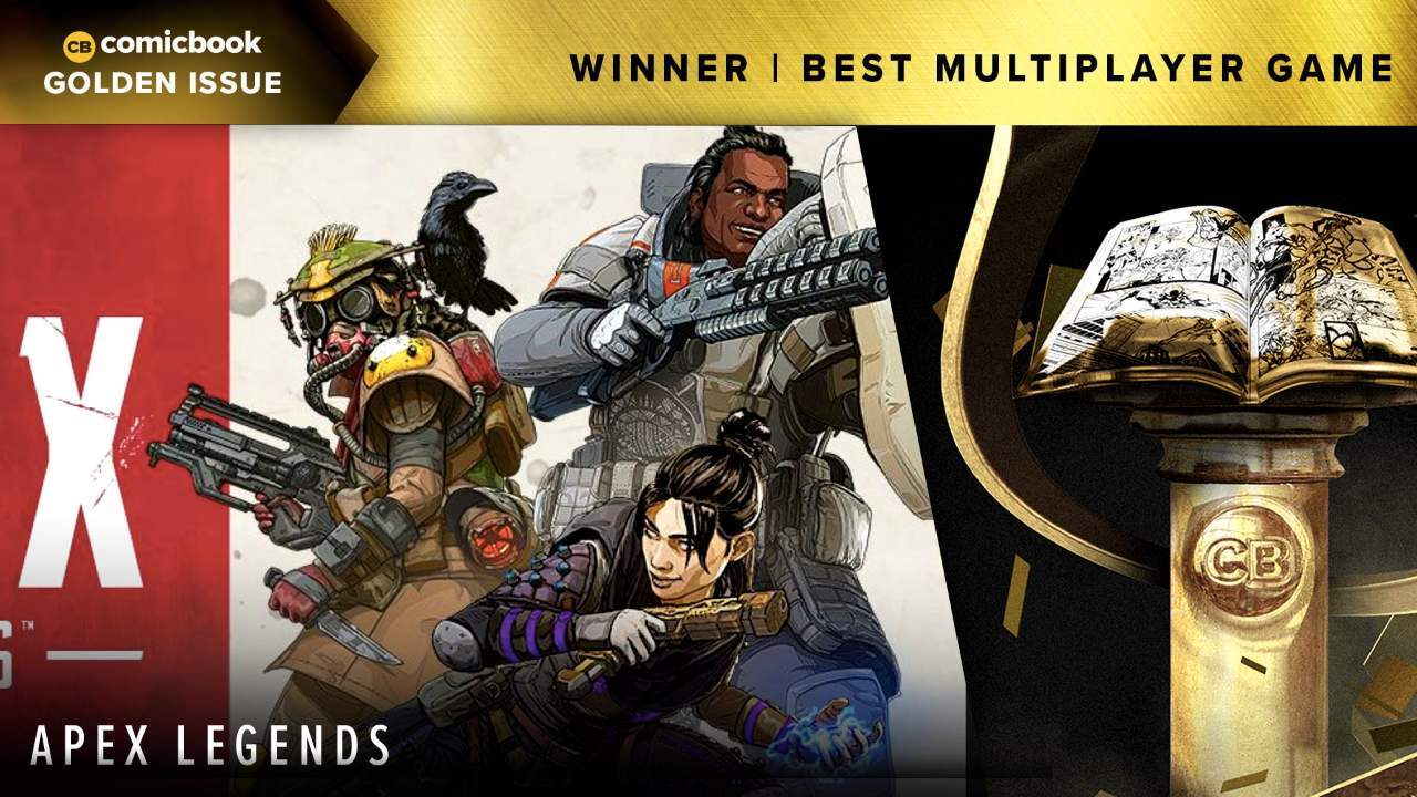 CB-Nominees-Golden-Issue-2018-Winner-Multiplayer-Game-of-the-Year
