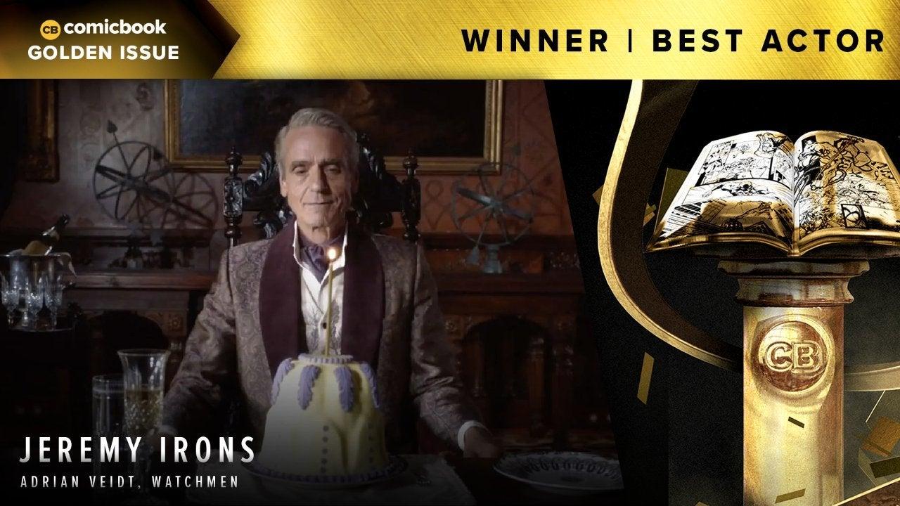 CB-Nominees-Golden-Issue-2019-Winner-Actor