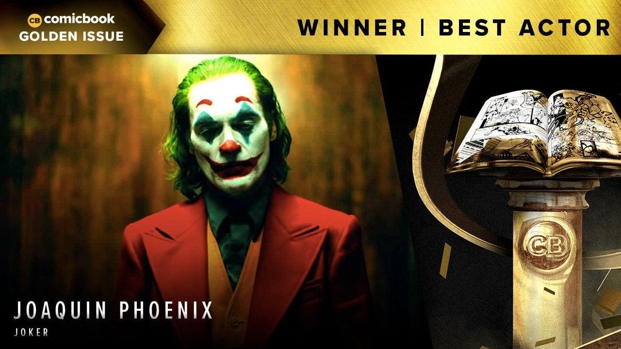 CB-Nominees-Golden-Issue-2019-Winner-Best-Actor