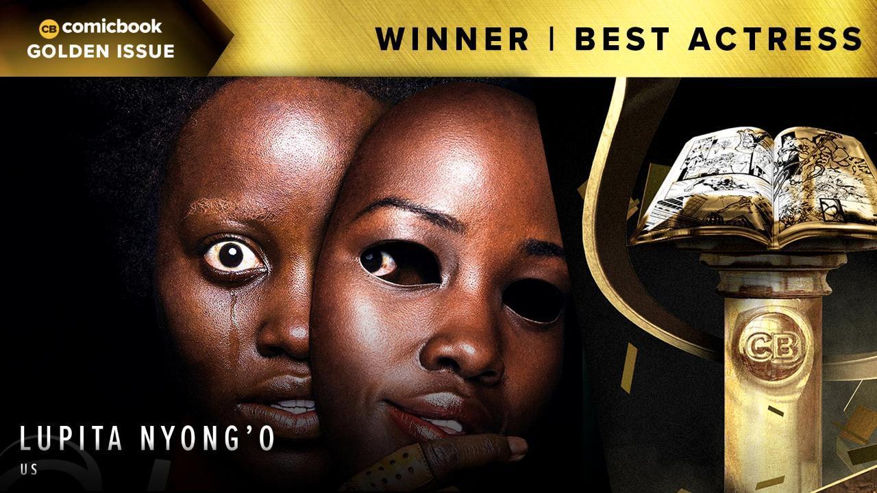 CB-Nominees-Golden-Issue-2019-Winner-Best-Actress