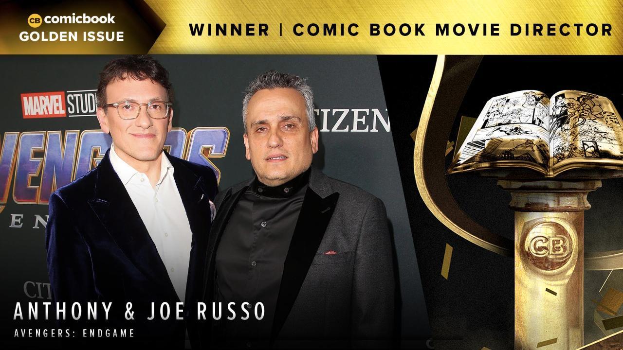 CB-Nominees-Golden-Issue-2019-Winner-Best-CBM-Director