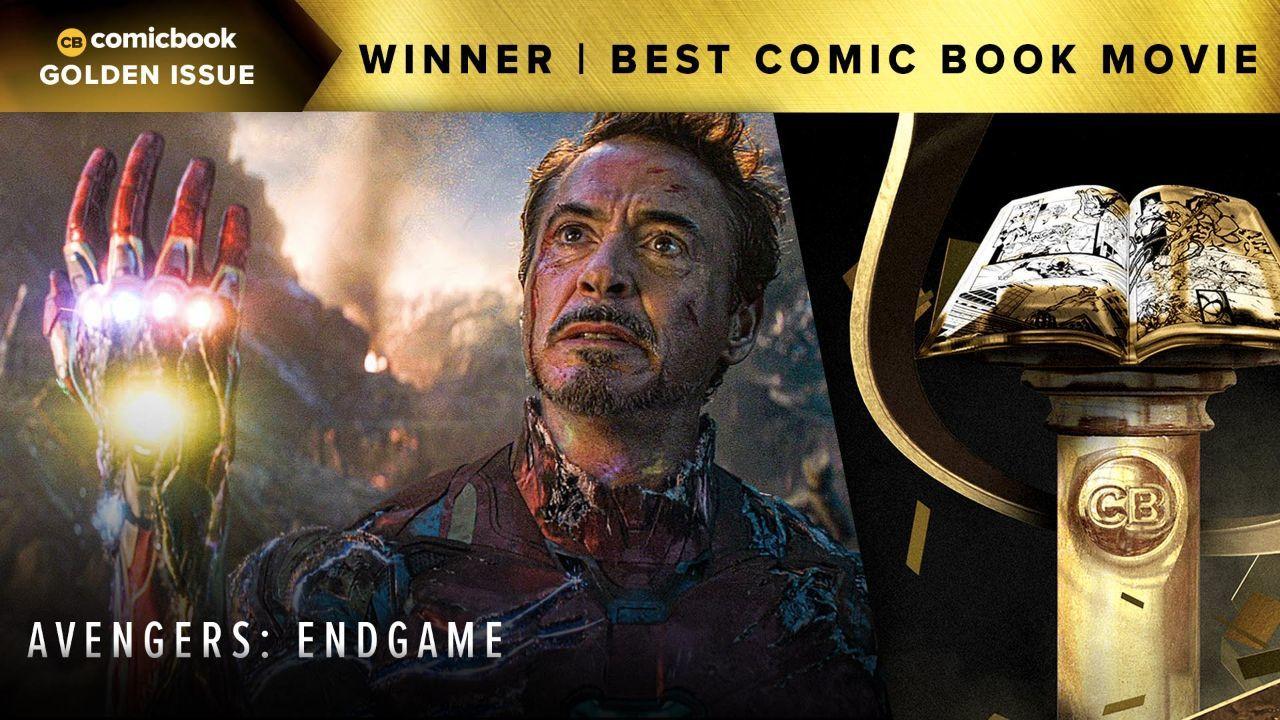 CB-Nominees-Golden-Issue-2019-Winner-Best-ComicBookMovie