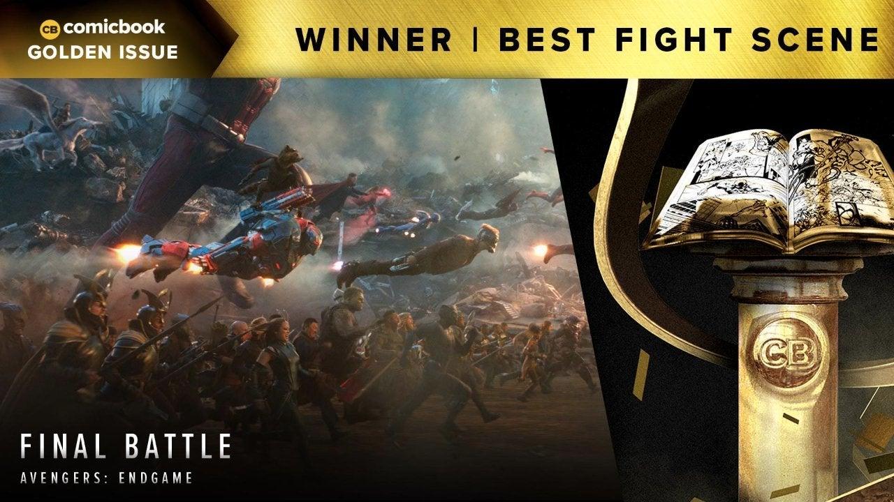 CB-Nominees-Golden-Issue-2019-Winner-Best-FIghtScene