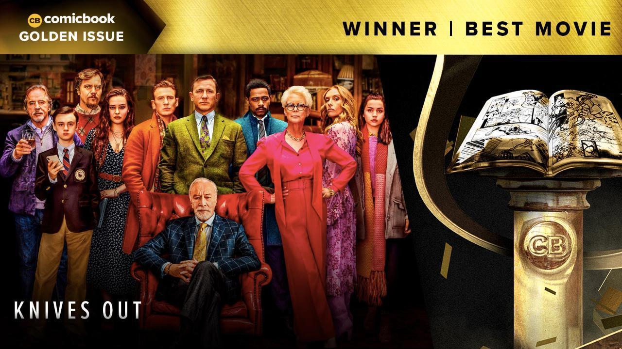 CB-Nominees-Golden-Issue-2019-Winner-Best-Movie