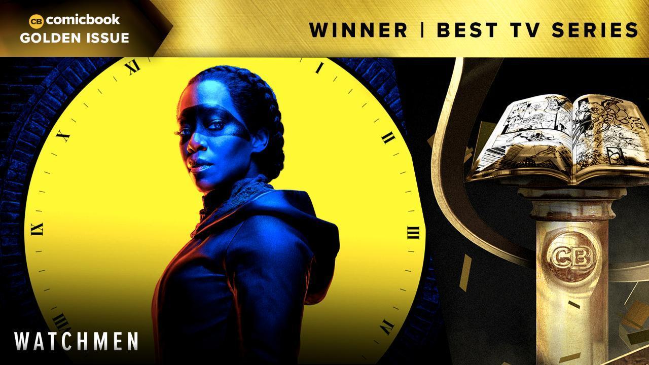 CB-Nominees-Golden-Issue-2019-Winner-Best-New-TV-Series