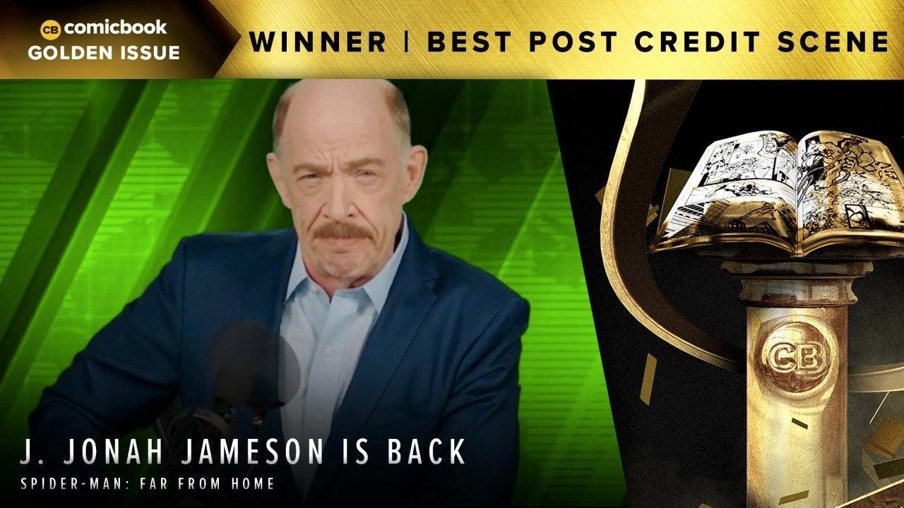 CB-Nominees-Golden-Issue-2019-Winner-Best-PostCreditScene