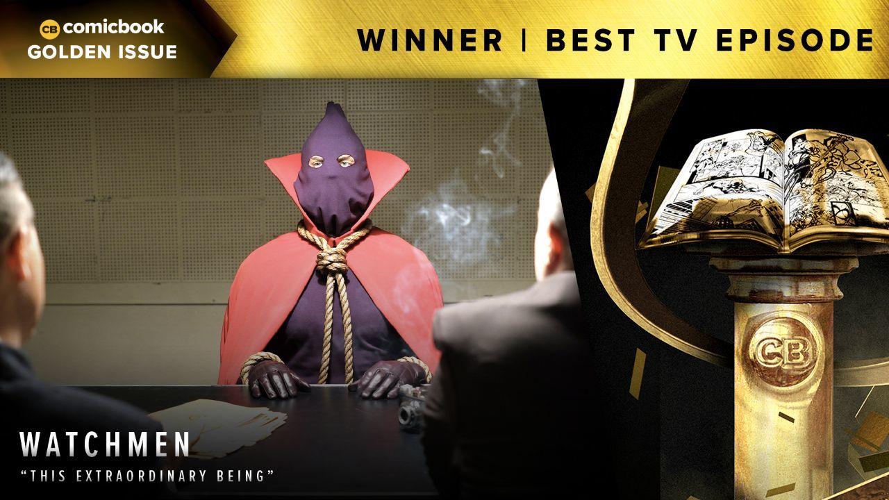 CB-Nominees-Golden-Issue-2019-Winner-Best-TV-Episode