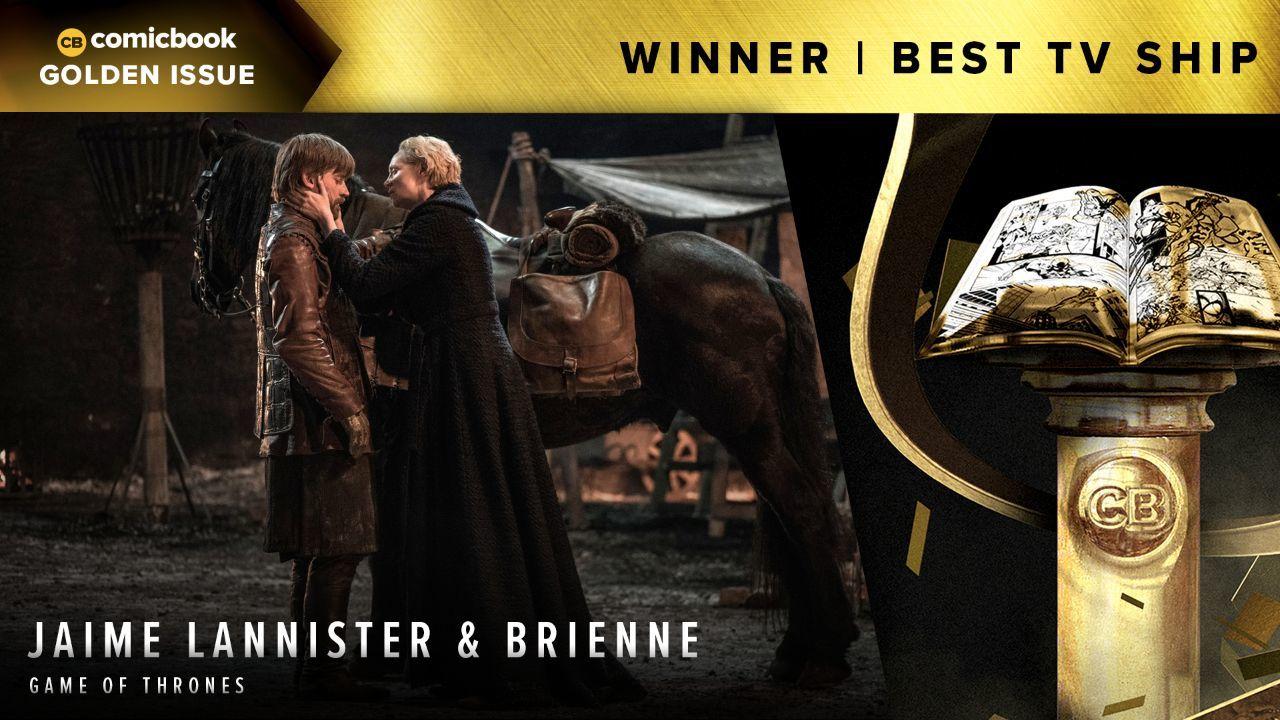 CB-Nominees-Golden-Issue-2019-Winner-Best-TV-Ship