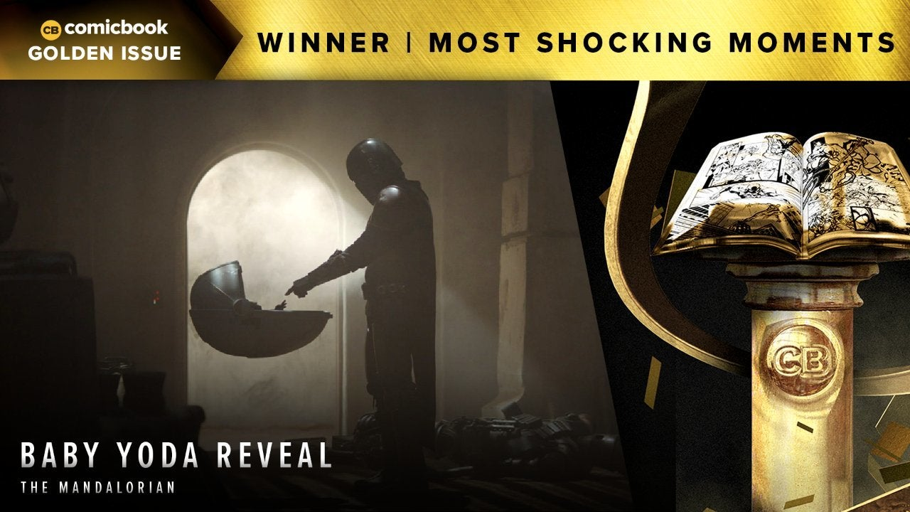 CB-Nominees-Golden-Issue-2019-Winner-Shocking-Moments