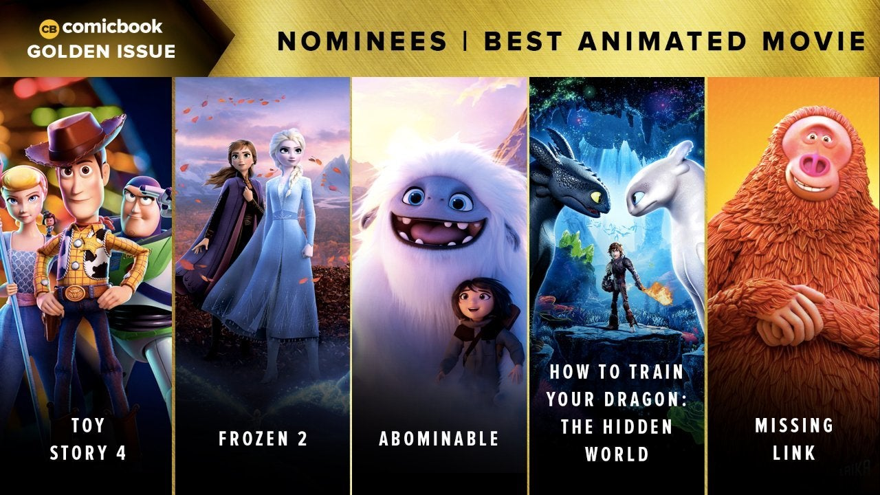 CB-Nominees-Golden-Issue-Best-Animated-Movie-2019-Complete