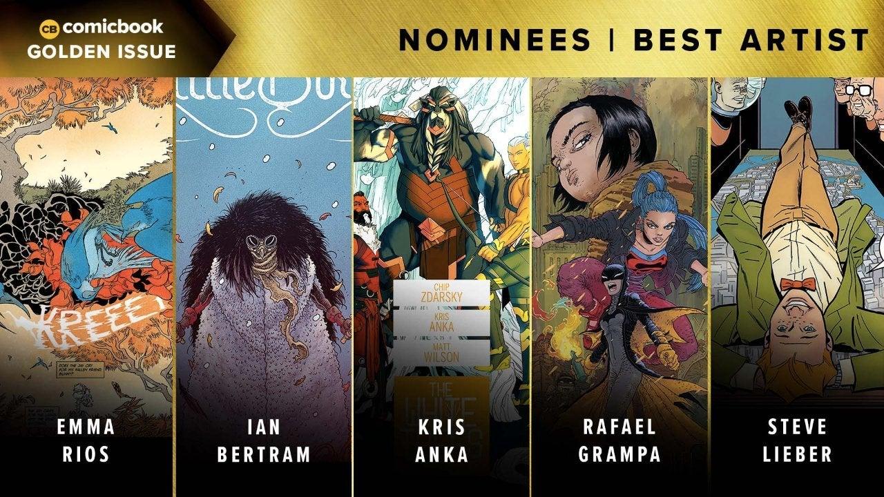 CB-Nominees-Golden-Issue-Best-Artist-2019