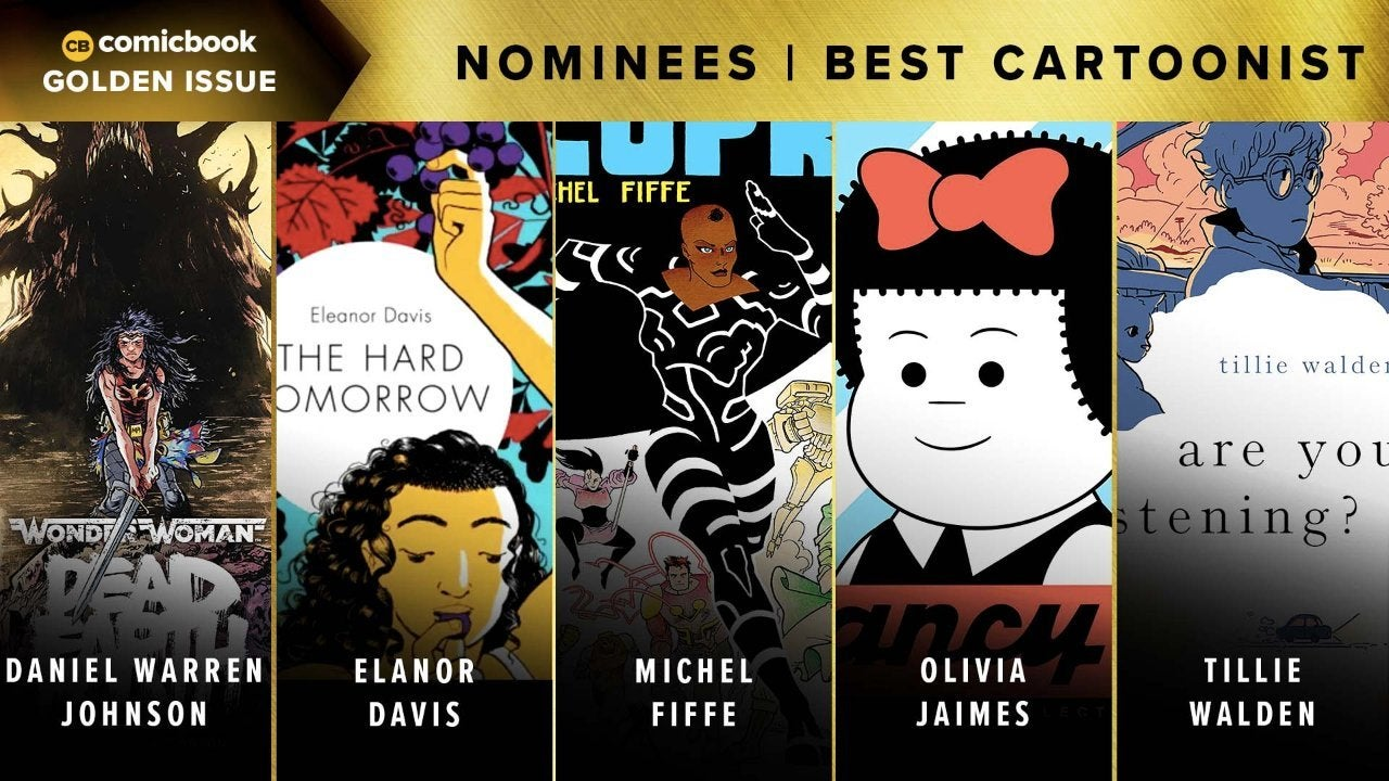 CB-Nominees-Golden-Issue-Best-cartoonist-2019