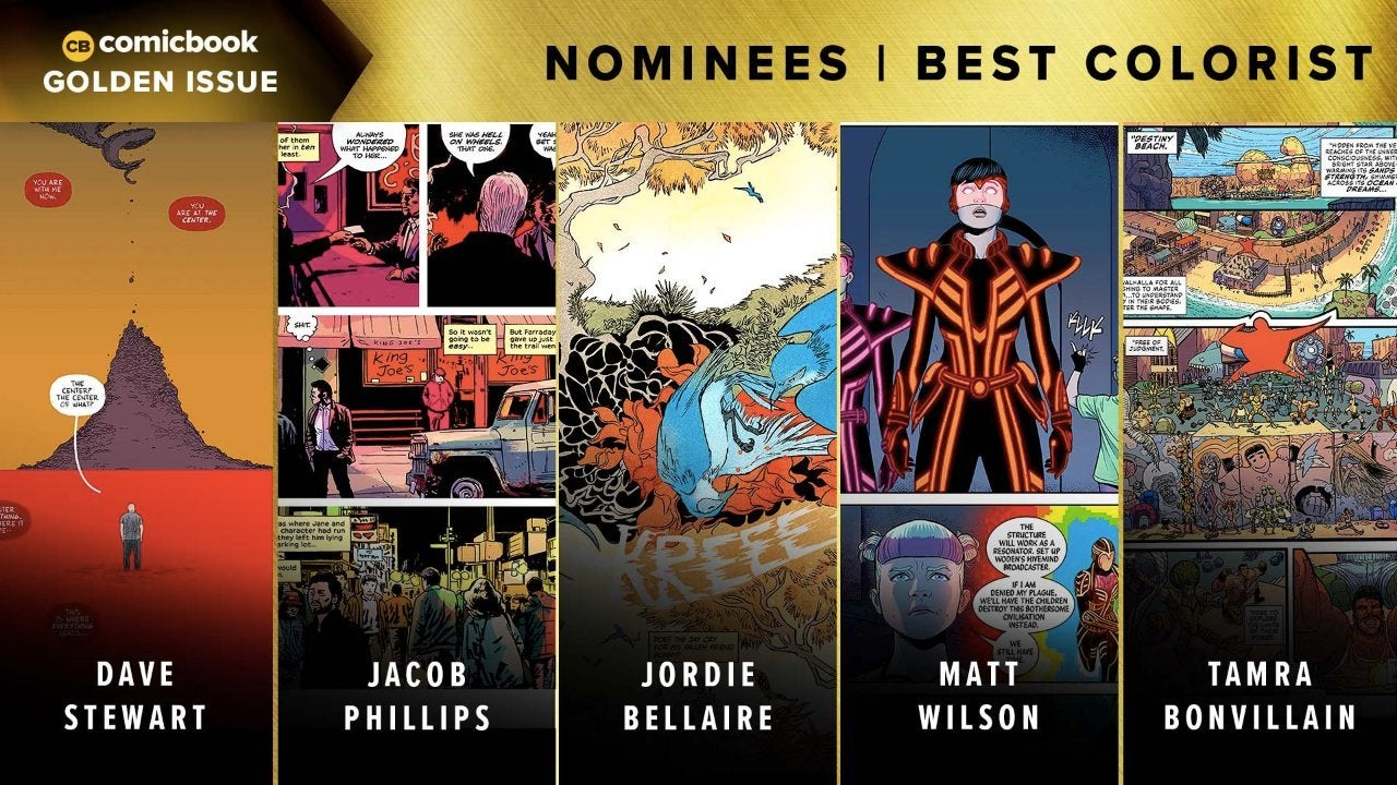 CB-Nominees-Golden-Issue-Best-Colorist-2019