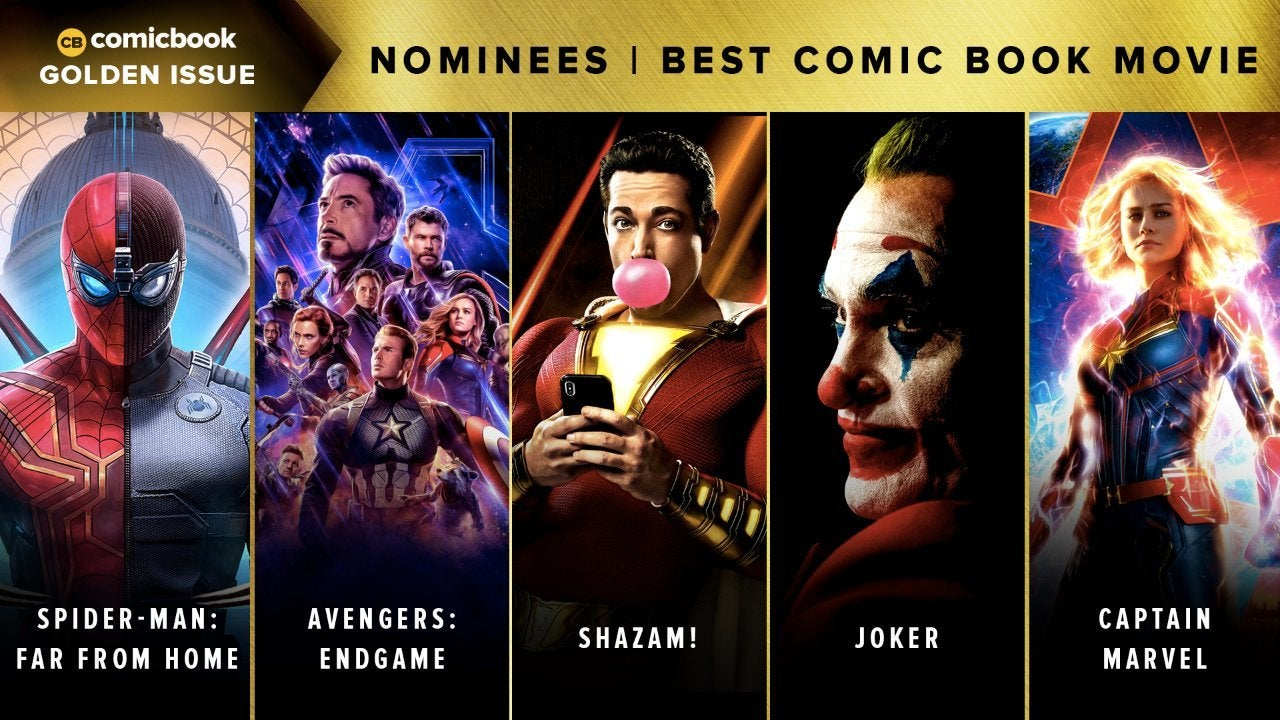 CB-Nominees-Golden-Issue-Best-Comic-Book-Movie-2019-Complete